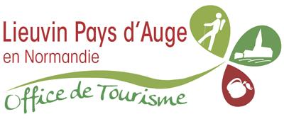 Lieuvin Pays dAuge en Normandie Office de Tourisme