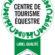 centre-de-tourisme-equestre